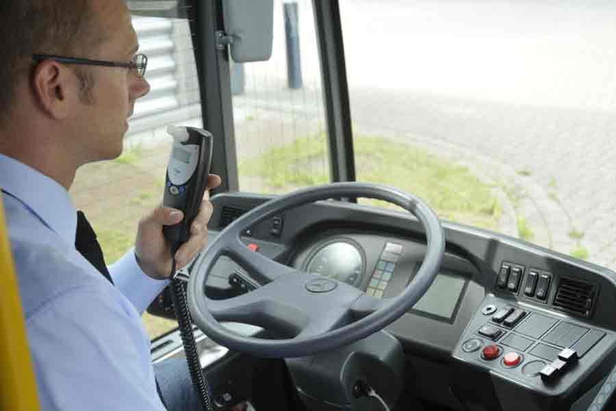 NTF støtter kravet om alkolås i alle biler