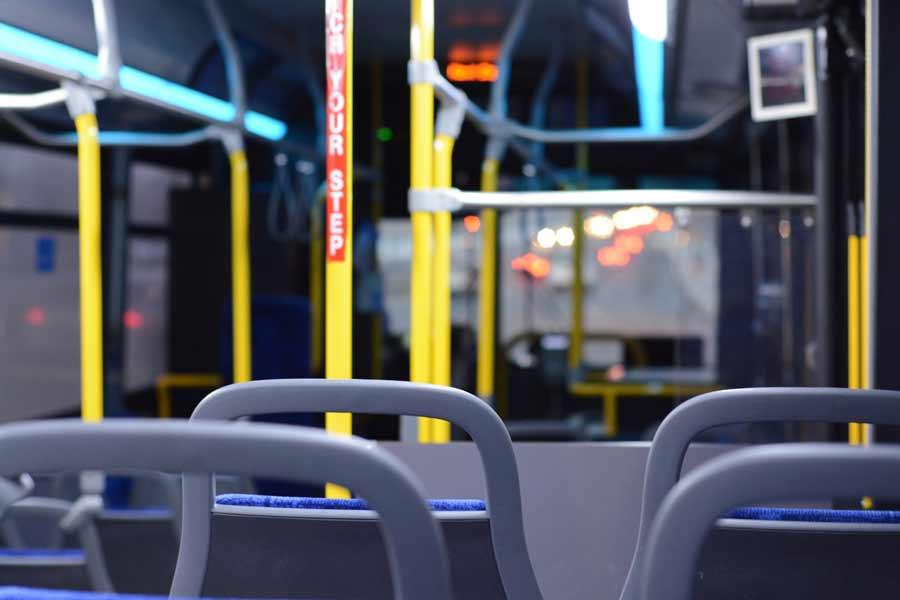 Stor fare for busstreik – Arbeidsgiverne bryter avtalen igjen