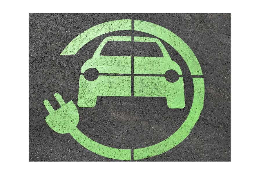 Fjern rabatten for dårlige hybridbiler