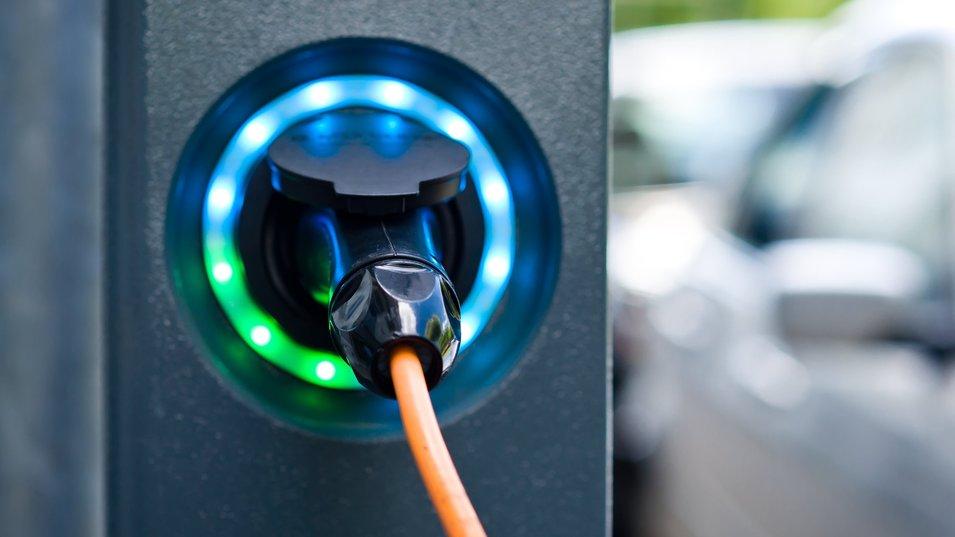 Tjene penger på at transportsektoren elektrifiseres?