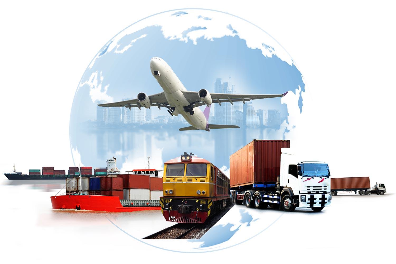 Overføring av gods fra veg til sjø og bane krever økonomiske virkemidler