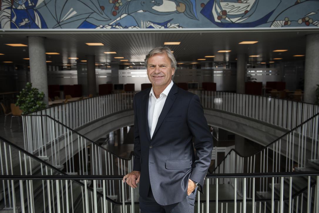 DHL velger norsk digitalt logistikksystem for Amazon-leveranser fra Kina