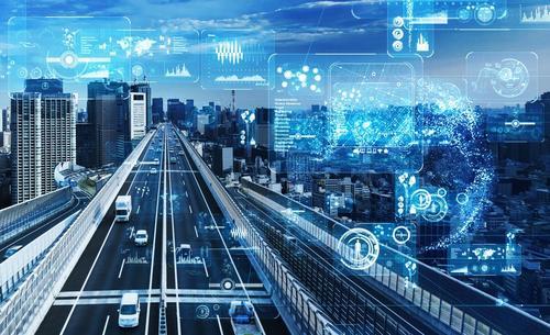 Megatrender vil påvirke framtidens transportsystemer