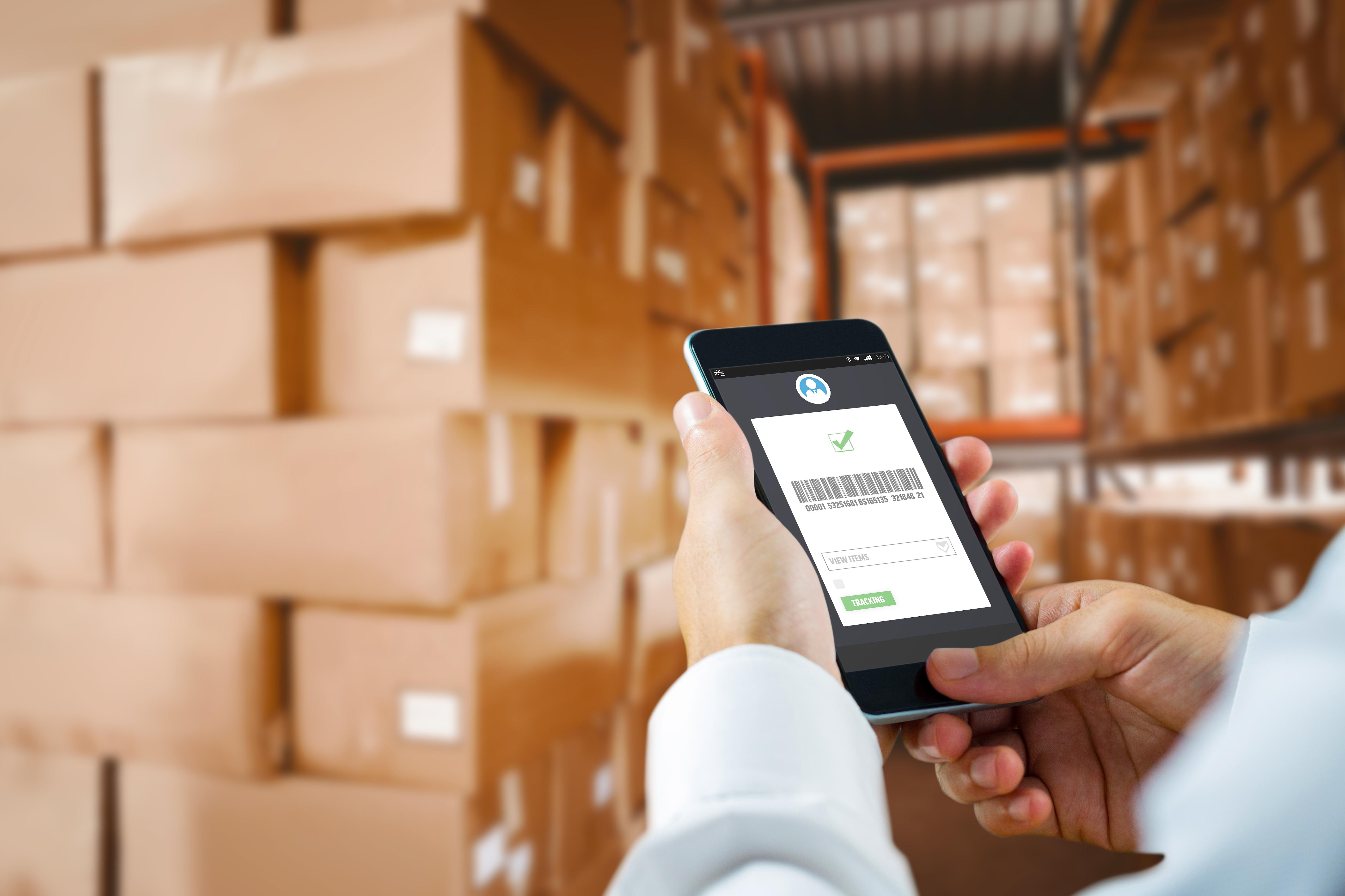 Ny undersøkelse viser at manglende leveringsprosess i transportflyten minsker tilliten til forhandleren